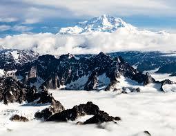 Northern Lights Coupon Book Kenai Fjords Travel Beat Magazine Authentic Alaska In 2 500 Miles