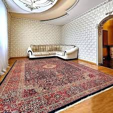 persian rug gallery rug gallery hand knotted rug classic rug from hand knotted rug hand knotted