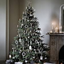 Best 25+ Silver christmas decorations ideas on Pinterest | Silver christmas,  Diy xmas decorations and Silver decorations