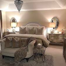 bedroom designs for women. Bedroom Ideas For Women Inspiration Lovable And Gallery Of Best Designs
