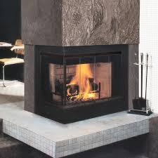 superior wrt40cr l wood burning corner fireplace woodlanddirect com indoor fireplaces gas superior s
