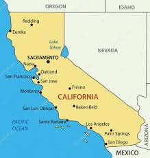 Image result for california