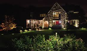 flower bed lighting. As Shrub And Planting Areas, Flower Beds Islands. Fasolino Irrigation Can Design Install A System That Protects Your Landscaping Investment. Bed Lighting P