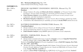 cover letter college mechanical engineering sample resume cover letter scenic resume mechanical engineering jobs pdfmechanical engineering sample resume and cover letter pdf