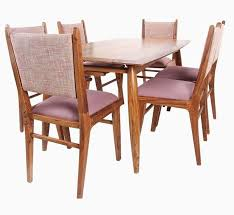 wooden dining furniture. Reclaimed Wood Square Dining Table Local 16 Beautiful Solid Tables Wooden Furniture N