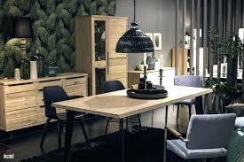 tropical dining room furniture.  Room Tropical Dining Sets Room Model White Hooker  Furniture Throughout Tropical Dining Room Furniture