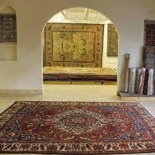rug source inc oriental and persian rugs persian oriental rug in charlotte