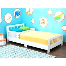 twin beds low to the ground ddler twin bed frame low to ground twin beds low