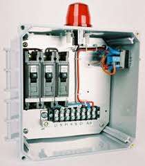 aerobic system control panels, aerobic system control box, septic septic pump alarm wiring at Septic Alarm Wiring Diagram