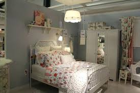 white bedroom furniture ikea. Ikea Bedroom Hemnes Full Size Of Black And White Furniture Large Reviews