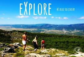 Explore Quotes Custom Adventure Travel Quotes
