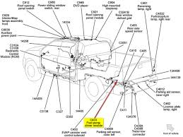 2001 mustang wiring schematic 2001 discover your wiring diagram vacuum check valve diagram