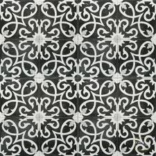 lucifer c4 14 24 moroccan cement tile