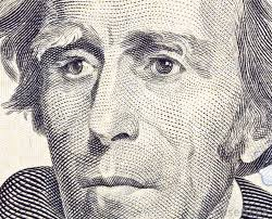 what was the n removal act pictures president andrew jackson signed the n removal act into law in 1830