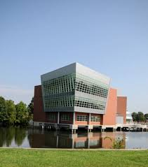 tidewater corporate office. Tidewater Community College Virginia Beach Student Center Corporate Office O