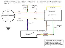 diagrams 500356 triumph tr6 wiring diagram tr6 wiring diagram 1972 triumph spitfire wiring diagram at Triumph Spitfire Wiring Diagram Modification Of Car And