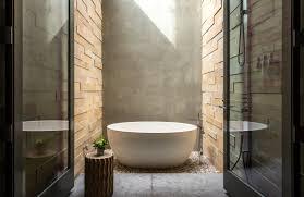 91 Badezimmer Ideen Bilder Von Modernen Traumbädern