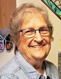 Dolores Heath Obituary - (1932 - 2020) - Essex Jct, VT - The Burlington  Free Press