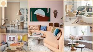 За стаята са използвани неутрални цветове като бяло, светлосиво и. Idei Za Obzavezhdane Na Ednostajni Apartamenti Imoti Bg