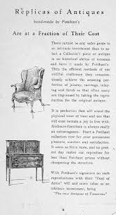 collecting antique furniture style guide. Figure 29 Collecting Antique Furniture Style Guide