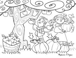 Printable Apple Coloring Page Coloring Page For Kids   Kids Coloring