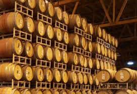 oak wine barrels. picture oak wine barrels i