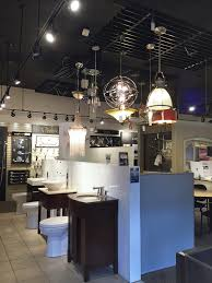perfect fresh ferguson bath kitchen lighting gallery kohler