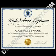 fake usa high school diploma com fake usa high school diploma