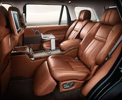 faze rug car interior. holland \u0026 range rover interior seats | the automobile pinterest interior, rovers and faze rug car t