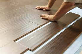 laminate wood flooring. Plain Flooring Laminate Flooring Inside Laminate Wood Flooring