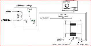 lennox xp25 heat pump. lennox ac wiring diagram xp25 installation manual throughout furnace control board diagram? best heat pump t
