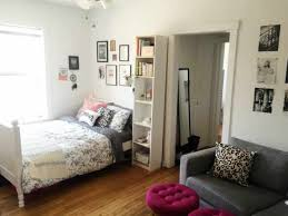 studio apartment furniture. (Image Credit: Abigail) Studio Apartment Furniture S