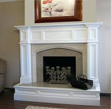 gas fireplace mantels fireplace mantels and surrounds fireplace ideas fireplace mantel surround kit gas fireplace mantels and surrounds