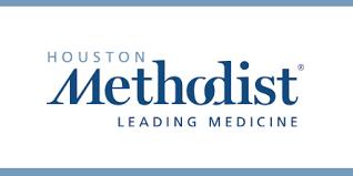 Methodist Hospital My Chart Careers Houston Methodist Hospital Jobs