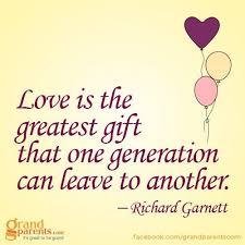Grandparents Quotes Impressive Being A Grandmother Quotes Grandparents Family Quotes