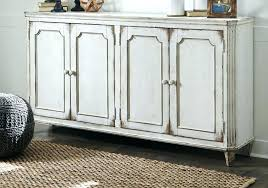 accent cabinet with glass doors white accent cabinet antique white door accent cabinet warehouse white accent cabinet with glass doors