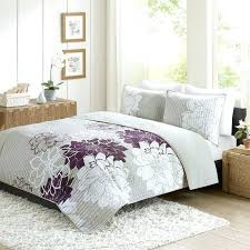queen size bedding fl quilt save a all queen bedding sets ikea queen size duvet queen size bedding queen size bedding sets