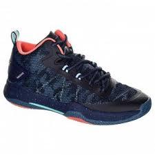 <b>Кроссовки баскетбольные</b> для <b>взрослых</b> SC500 <b>TARMAK</b> Эти ...