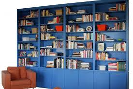 Bookshelf Durham Bookcases For Interesting Shelving Design Ideas