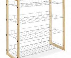 intermetro wire shelving top wheels assembly metro wire intermetro home