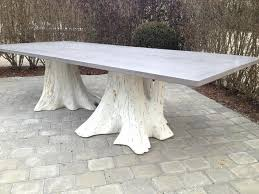 white washed dining room furniture. White Washed Wood Dining Table Wooden Oak Room Furniture E