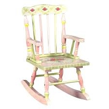 baseball rocking chair vintage flowers rocking chair a zoom baseball bat rocking chair