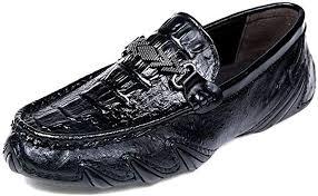 <b>Men's Fashion Men's Loafers</b> Casual is A of Crocodile Brock ...