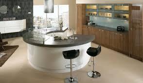 Luxury Kitchen Luxury Kitchen Countertops Elegant Home Design