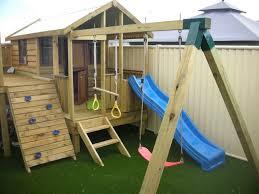 outdoor plastic playhouse cubby houses for vampirina playhouse kmart wooden cubby house sydney wooden cubby house australia