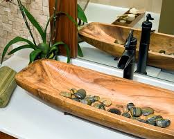 bathroom spas. 10 Affordable Ideas That Will Turn Your Small Bathroom Into A Spa Spas