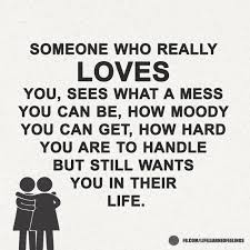 Quotes About Succeeding Fascinating Quotes About Succeeding In Life Someone Who Really Loves You Sees