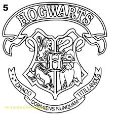 Harry Potter Coloring Picture Free Coloring Library