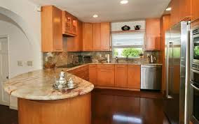 medium size of counterto island small tile colours top pictures ideas granite white colors images design