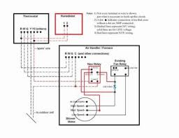 furnace fan relay wiring diagram furnace image furnace fan wiring diagram furnace image wiring on furnace fan relay wiring diagram